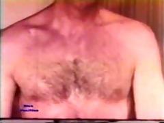 european peepshow loops 161 1970s - scene 7