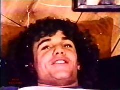 homo peepshow loops 233 70s and 80s - scene 4
