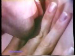 peepshow loops 69 70s and 80s - scene 8