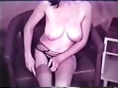 softcore nudes 602 1960s - scene 10