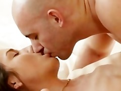 classic group sex with ultra hot pussy