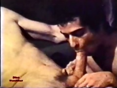 gay peepshow loops 232 70s and 80s - scene 4