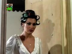 brazilian classic (as seis mulheres de adao)