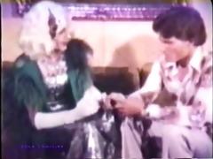 peepshow loops 78 1970s - scene 3
