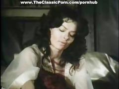 vintage porn episode with blondie babe