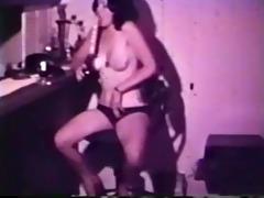 softcore nudes 523 1970s - scene 2