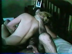 lepouse perverse (1980) full clip