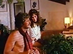 kay parker jacuzzifuck and bj