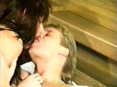 classic german fetish movie scene fl 22