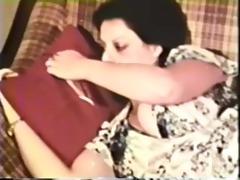 softcore nudes 523 1970s - scene 7
