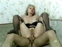 classic anal d like to fuck