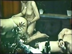 european peepshow loops 196 60s and 70s - scene 3