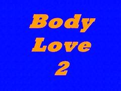 vintage body love 2 n15