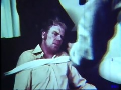 untitled vintage-super 8 (no sound)