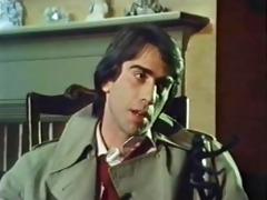 (1982) - bubblegum