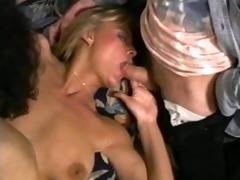 weird fuckin sex 4 - scene 6