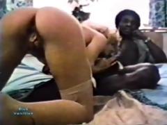 peepshow loops 53 1970s - scene 6