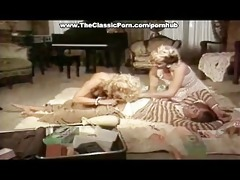 trio fuck episode with hot ladies