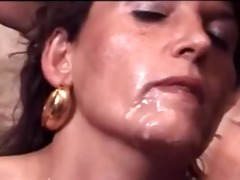 french d like to fuck lea - part 3 of 3