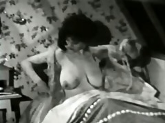 softcore nudes 550 30s to 50s - scene 5