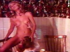 vintage porno