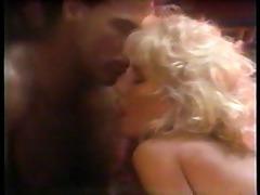 sexy erotic sex session