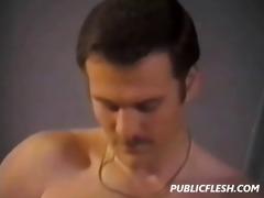 classic gay uncut cocks
