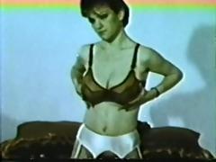 softcore nudes 634 1970s - scene 1