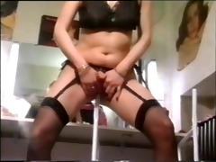 sexy love - german - whole
