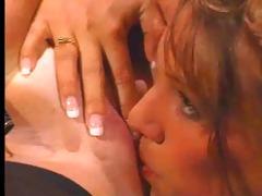 taboo 15 - scene 4 lesbian orgy