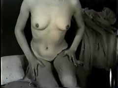 softcore nudes 638 50s to 70s - scene 1