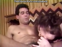69 oral ends up with unfathomable stuffing