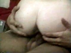 mf 1815 - group sex