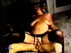 peepshow loops 105 70s and 80s - scene 3