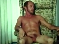 make mine milk 1978.flv