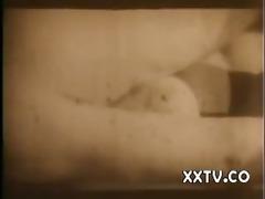 authentic antique erotica 9 xlx