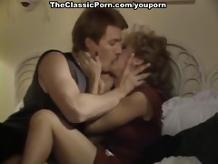 wifes regrets turled to hard sex in porbn clip