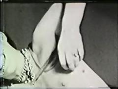 softcore nudes 637 1960s - scene 8