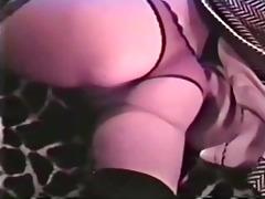 softcore nudes 643 1960s - scene 2