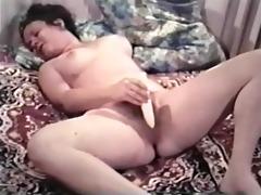 softcore nudes 645 1970s - scene 2