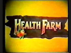 health farm (complete)