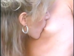 classic pornstar samantha sterlyng