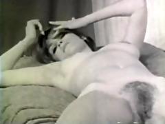 softcore nudes 623 1960s - scene 7