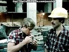 fresh york construction co scene 1