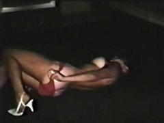 softcore nudes 655 60s and 70s - scene 5