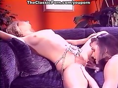 lesbo sluts pleasant lucky man