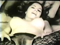softcore nudes 653 1960s - scene 7