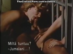 lingerie retro porn