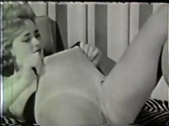 softcore nudes 640 50s and 60s - scene 6