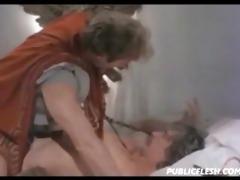 classic gay fetish hardcore compilation